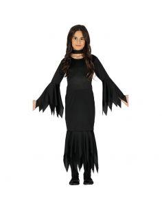 Disfraz Lady Monster Infantil Tienda de disfraces online - venta disfraces