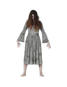 Disfraz Mujer Fantasma adulto Tienda de disfraces online - venta disfraces