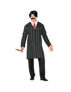 Disfraz Mister Gentelman adulto Tienda de disfraces online - venta disfraces