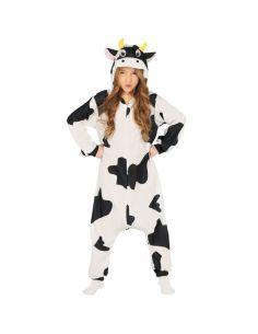 Disfraz Vaca infantil Tienda de disfraces online - venta disfraces
