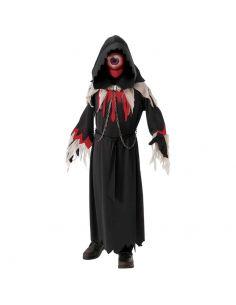 Disfraz de Cíclope Infantil Tienda de disfraces online - venta disfraces