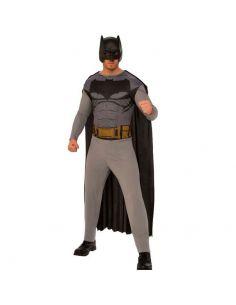 Disfraz Batman OPP adulto Tienda de disfraces online - venta disfraces