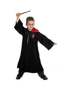 Disfraz Harry Potter Deluxe Tienda de disfraces online - venta disfraces