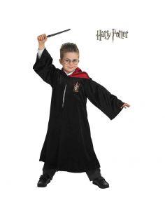 Disfraz Harry Potter Infantil Tienda de disfraces online - venta disfraces