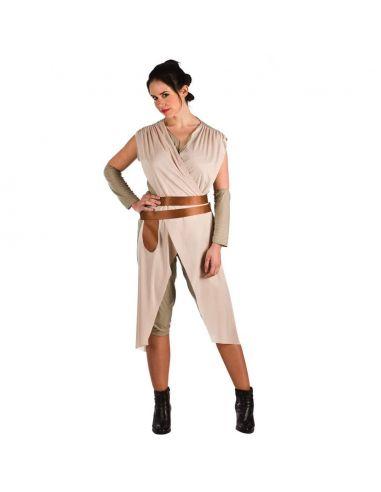 Disfraz Reina Galaxias para mujer Tienda de disfraces online - venta disfraces