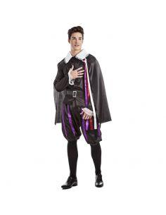 Disfraz de Tuno para adulto Tienda de disfraces online - venta disfraces