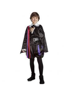 Disfraz de Tuno infantil Tienda de disfraces online - venta disfraces