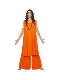 Disfraz Discípula Mujer Tienda de disfraces online - venta disfraces