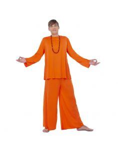 Disfraz Discípulo Hombre Tienda de disfraces online - venta disfraces
