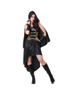 Disfraz Lady Cazadora mujer Tienda de disfraces online - venta disfraces