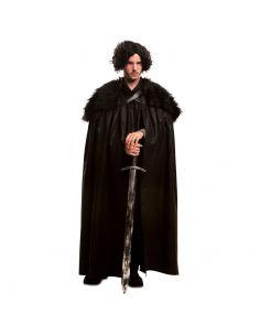 Disfraz Capa Del Guardián hombre Tienda de disfraces online - venta disfraces