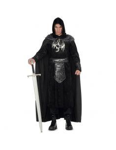 Disfraz Rey Del Invierno hombre Tienda de disfraces online - venta disfraces