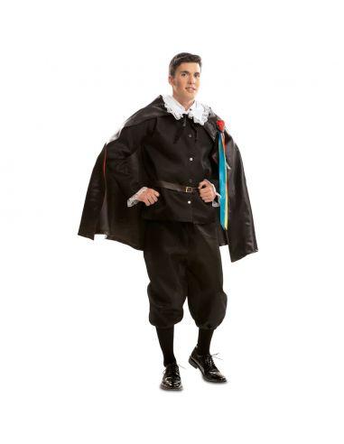 Disfraz Tuno adulto Tienda de disfraces online - venta disfraces
