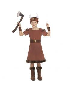 Disfraz Vikingo Odin niño Tienda de disfraces online - venta disfraces