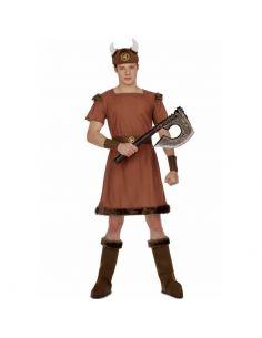 Disfraz Vikingo Odin hombre Tienda de disfraces online - venta disfraces