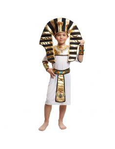 Disfraz Egipcio Oro niño Tienda de disfraces online - venta disfraces