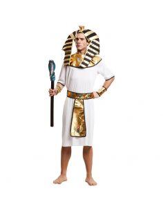 Disfraz Egipcio Oro hombre Tienda de disfraces online - venta disfraces