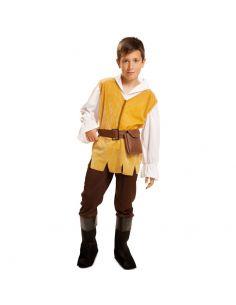 Disfraz Mesonero niño Tienda de disfraces online - venta disfraces