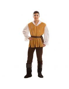 Disfraz Mesonero hombre Tienda de disfraces online - venta disfraces