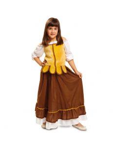 Disfraz Mesonera niña Tienda de disfraces online - venta disfraces