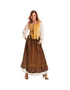 Disfraz Mesonera mujer Tienda de disfraces online - venta disfraces
