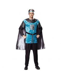Disfraz Príncipe hombre Tienda de disfraces online - venta disfraces