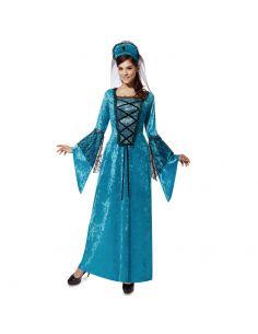 Disfraz Princesa mujer Tienda de disfraces online - venta disfraces