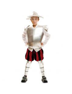 Disfraz Quijote niño Tienda de disfraces online - venta disfraces