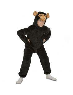 Disfraz Chimpancé infantil Tienda de disfraces online - venta disfraces