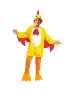 Disfraz Gallo para infantil Tienda de disfraces online - venta disfraces