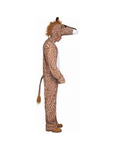 Disfraz de Jirafa Adulto Tienda de disfraces online - venta disfraces