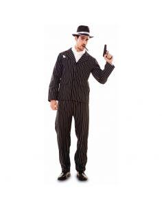 Disfraz Chico Gánster para hombre Tienda de disfraces online - venta disfraces