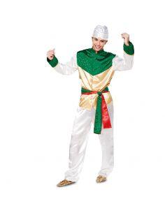 Disfraz Chico Bollywood para hombre Tienda de disfraces online - venta disfraces