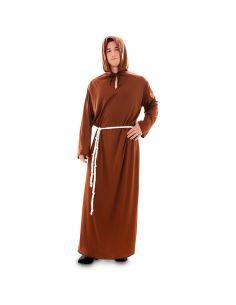 Disfraz de Monje adulto Tienda de disfraces online - venta disfraces
