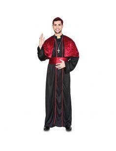Disfraz de Obispo adulto Tienda de disfraces online - venta disfraces