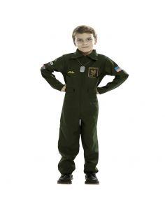 Disfraz de aviador infantil Tienda de disfraces online - venta disfraces