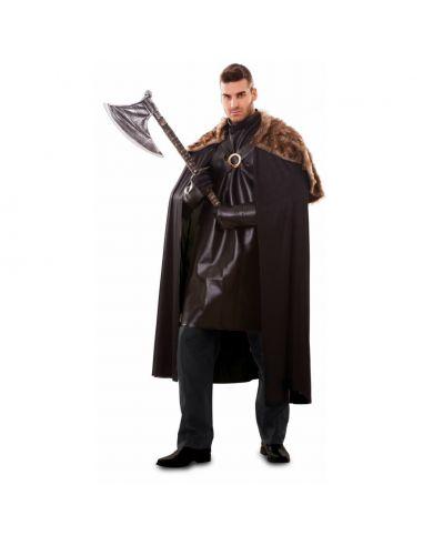 Disfraz Guardia Medieval adulto Tienda de disfraces online - venta disfraces