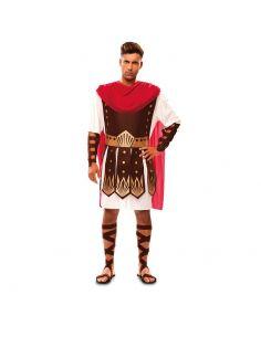 Disfraz de Soldado Romano adulto Tienda de disfraces online - venta disfraces