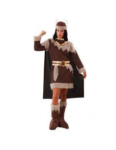 Disfraz Vikinga mujer Tienda de disfraces online - venta disfraces
