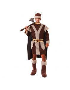 Disfraz Vikingo hombre Tienda de disfraces online - venta disfraces