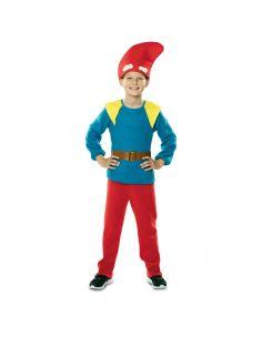 Disfraz Enanito infantil Tienda de disfraces online - venta disfraces