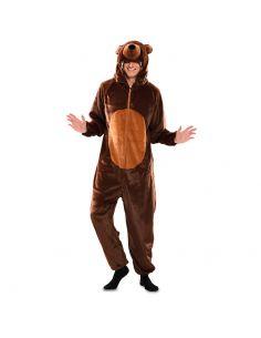 Disfraz de Oso para adulto Tienda de disfraces online - venta disfraces
