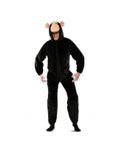 Disfraz de Chimpancé para...