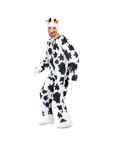 Disfraz de Vaca para adultos Tienda de disfraces online - venta disfraces