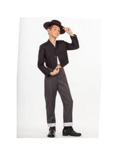 Disfraz Andaluz niño Tienda de disfraces online - venta disfraces
