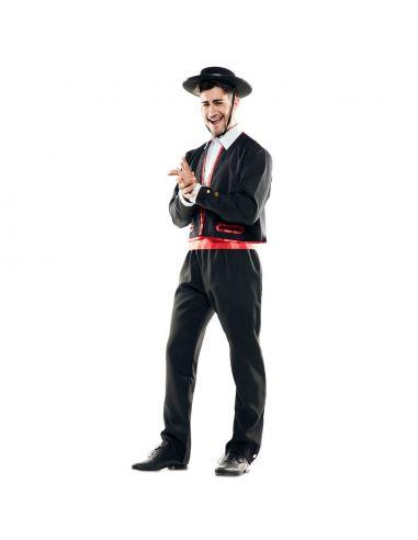 Disfraz de Cordobés para hombre Tienda de disfraces online - venta disfraces