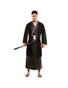 Disfraz Japonés para hombre Tienda de disfraces online - venta disfraces