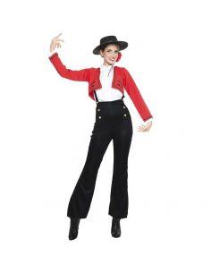 Disfraz de Cordobesa para Adulto Tienda de disfraces online - venta disfraces