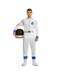 Disfraz de Astronauta para Hombre Tienda de disfraces online - venta disfraces