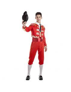 Disfraz de Torero para Adulto Tienda de disfraces online - venta disfraces